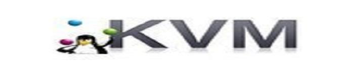 聊聊:kvm虚拟机管理命令virsh的基本操作