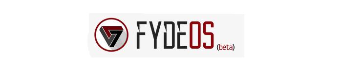 好消息:FydeOS支持Linux桌面程序运行环境