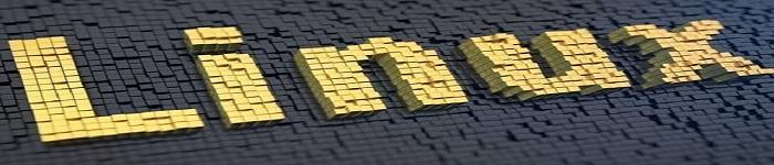 今年,已有3320名开发者为Linux内核贡献了225000行代码