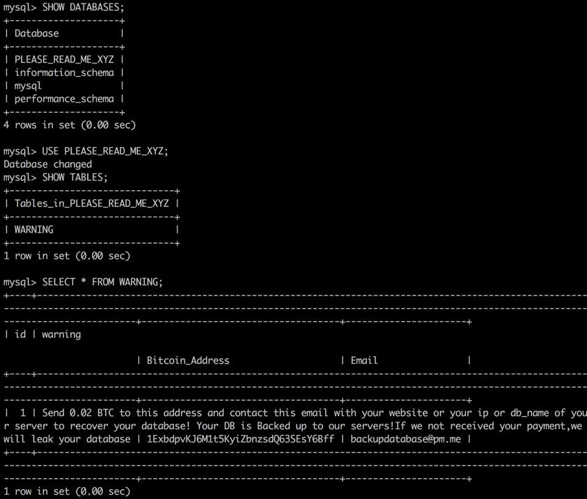 新蠕虫出现:以Linux和Windows为目标新蠕虫出现:以Linux和Windows为目标