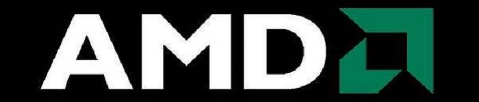 AMD发布带全新APU的新LINUX版本驱动