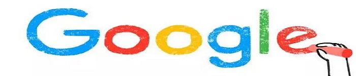 不知不觉中,Google 20岁了