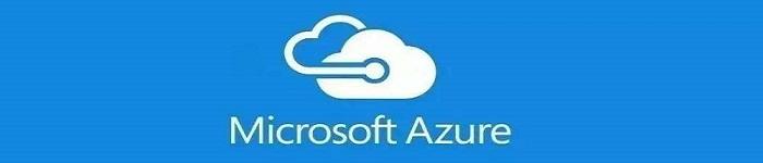 微软Azure上最流行的操作系统–Linux