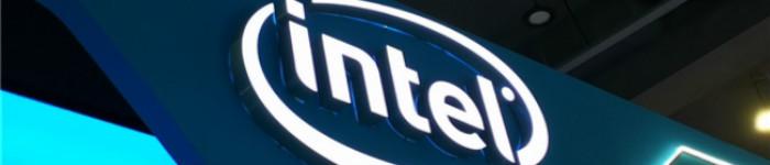 Intel突然补刀:PC电脑又悲催了