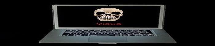 警惕:多元化恶意程序 Xbash 现身,专攻 Linux 和 Windows