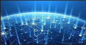 """中国发布域名系统基础软件 """"红枫""""中国发布域名系统基础软件 """"红枫"""""""