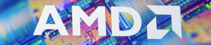 AMD终于有新显卡了!性能提升感人