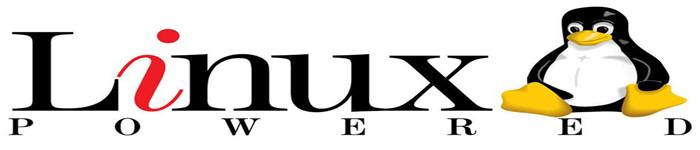 程序员一定要会的linux!