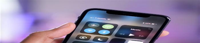 iPhone XS再增拍照新功能