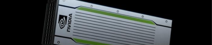 NVIDIA图灵神卡Tesla T4详解:功耗仅75W