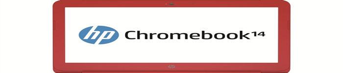 Chromebook将支持 Windows 文件共享(SMB)
