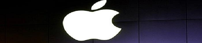 8月iOS最强设备性能排行榜