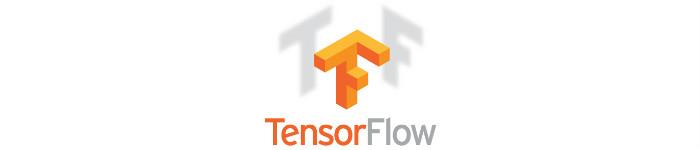 机器学习开源框架 TensorFlow