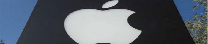 苹果发布 T2 芯片,或将阻止 Linux 的启动