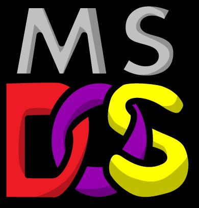 微软开源 MS-DOS 1.25 和 MS-DOS 2.0微软开源 MS-DOS 1.25 和 MS-DOS 2.0