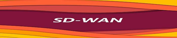 SD-WAN是否可以替代分支路由器