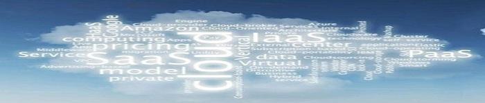 今天应用云优先战略最好的应用时机吗?
