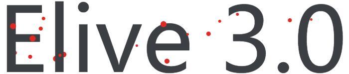 Elive 发布 3.0 版本