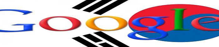 谷歌重磅开源强化学习框架Dopamine 吊打OpenAI!