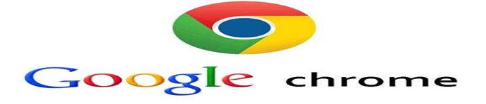 谷歌浏览器恢复地址栏中的www
