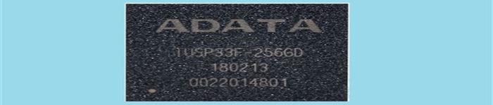 威刚新SSD读取速度达1.1GB/s,支持PCIe接口