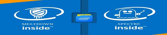 英特尔CPU重大漏洞将严重影响开发者