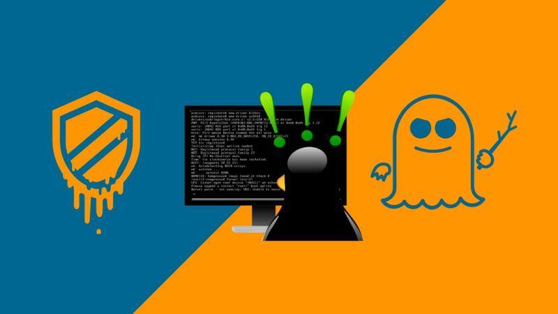 遇见Linux系统CPU使用率过高怎么办?遇见Linux系统CPU使用率过高怎么办?