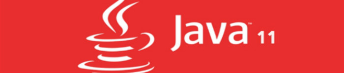 Java 11重磅发布!放心用8年