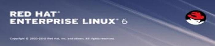 如何在Linux 6中解决Cachefilesd服务过量日志