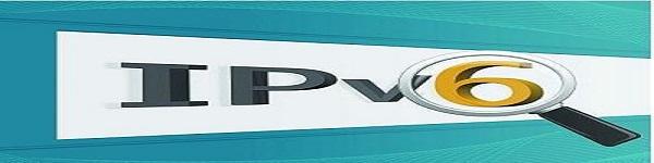 微软废除内网使用IPv6的计划