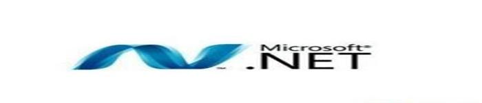 微软宣布.NET框架将独立更新,不在和win10一起更新呢