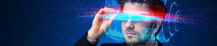 Mozilla将开发全新的虚拟现实API—WebXR
