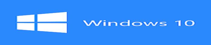 Windows 10一个很愚蠢的做法