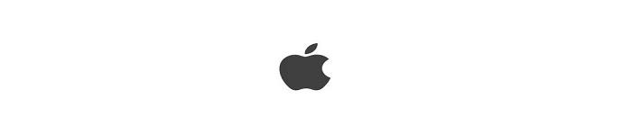 Apple发布旗下操作系统的最新测试版
