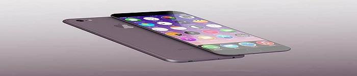 新一代智能手机发布前,iPhone地位无法撼动