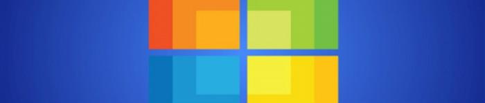 黑客又多一款喜爱工具:知名 Windows Phone 破解工具 WPinternals 开源了