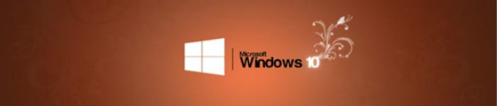 微软的待办事项应用Microsoft To-Do for Mac版