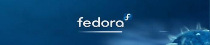 Fedora 29 Linux发行版发布,新功能使Web开发人员的工作更方便