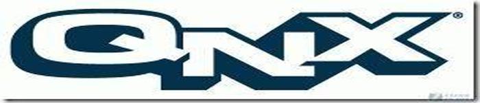 QNX与Linux两家未来有望独霸车载电子操作系统