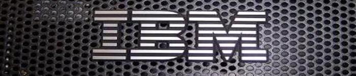 IBM将收购Linux发行商红帽公司,继续发力云计算市场