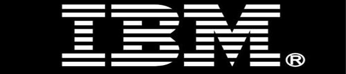 美媒对IBM收购红帽发表评论