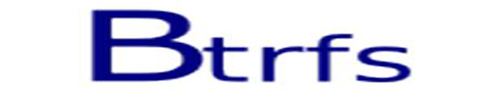 在下一代 Linux 内核中将提高Btrfs 性能