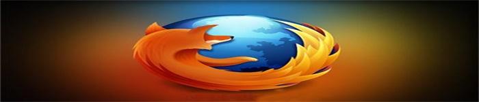 火狐浏览器64正式版可以对Windows 10原生共享的支持啦!