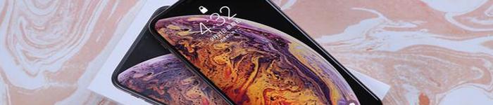 新iPhone 信号不好?苹果正着手解决。