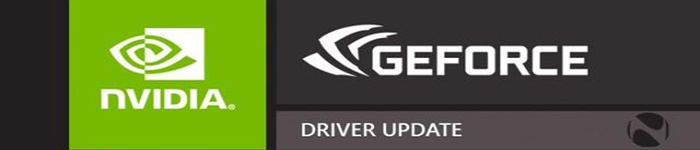 NVIDIA为Windows 10十月更新,提供GeForce 416.16