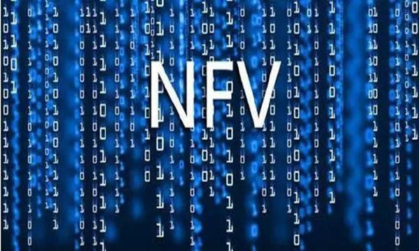 网络功能虚拟化(NFV)来了网络功能虚拟化(NFV)来了