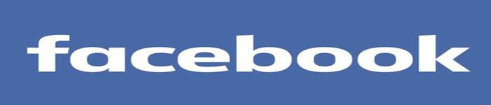 黑客使Facebook上1400万人被看光