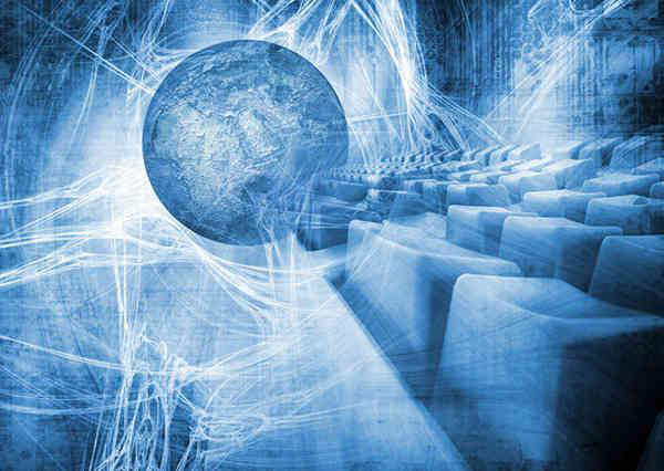 边缘计算与数据中心的发展趋势边缘计算与数据中心的发展趋势