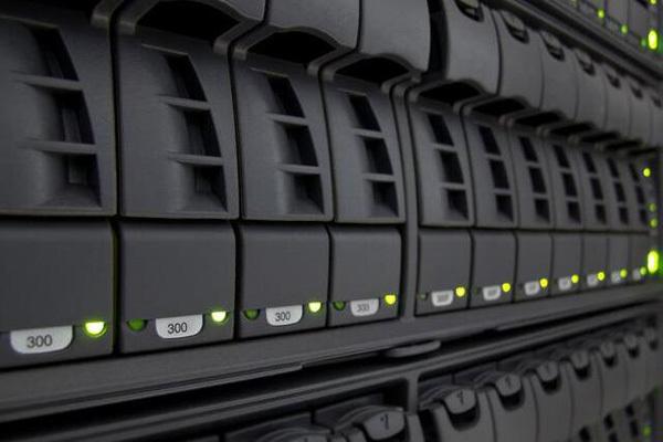数据中心存储系统故障的处理方式数据中心存储系统故障的处理方式