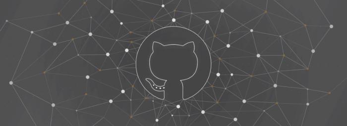 Git中的有个致命的远程执行漏洞Git中的有个致命的远程执行漏洞